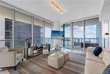 17121 Collins Ave - Photo 22