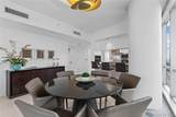 17121 Collins Ave - Photo 27