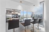 17121 Collins Ave - Photo 28