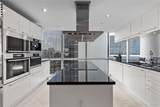 17121 Collins Ave - Photo 35