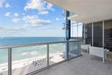 17121 Collins Ave - Photo 36