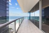 17121 Collins Ave - Photo 37