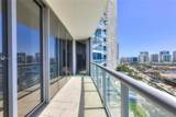 17121 Collins Ave - Photo 40