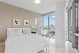 17121 Collins Ave - Photo 41