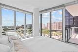 17121 Collins Ave - Photo 44
