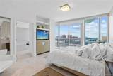 17121 Collins Ave - Photo 45