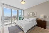 17121 Collins Ave - Photo 46