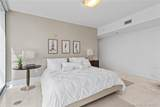17121 Collins Ave - Photo 47