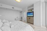 17121 Collins Ave - Photo 48