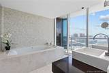 17121 Collins Ave - Photo 49