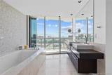 17121 Collins Ave - Photo 50