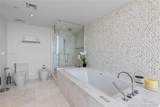 17121 Collins Ave - Photo 52
