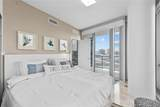 17121 Collins Ave - Photo 54