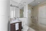 17121 Collins Ave - Photo 55