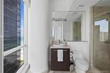17121 Collins Ave - Photo 56