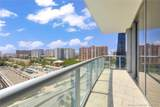 17121 Collins Ave - Photo 57