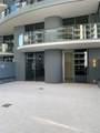 1000 Brickell Plz - Photo 13