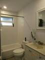 2601 3rd Ave - Photo 10