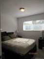 2601 3rd Ave - Photo 11