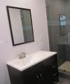 2601 3rd Ave - Photo 12