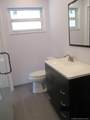 2601 3rd Ave - Photo 13