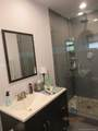 2601 3rd Ave - Photo 14
