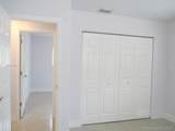 2601 3rd Ave - Photo 16