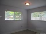 2601 3rd Ave - Photo 17