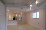 2601 3rd Ave - Photo 2
