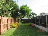 2601 3rd Ave - Photo 20