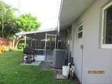 2601 3rd Ave - Photo 22