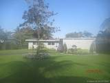 2601 3rd Ave - Photo 23
