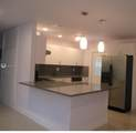 2601 3rd Ave - Photo 3