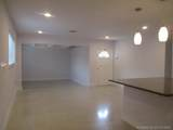 2601 3rd Ave - Photo 4