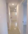 2601 3rd Ave - Photo 8