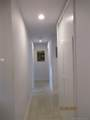 2601 3rd Ave - Photo 9