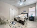 861 97TH AVE - Photo 10