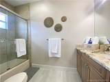 861 97TH AVE - Photo 13