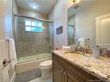 861 97TH AVE - Photo 25
