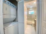 861 97TH AVE - Photo 26