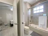 861 97TH AVE - Photo 9