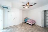 5255 Collins Ave - Photo 10