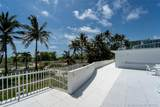5255 Collins Ave - Photo 12