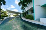 5255 Collins Ave - Photo 15