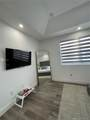 5420 107th Ave - Photo 12