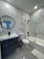 5420 107th Ave - Photo 13