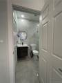 5420 107th Ave - Photo 8