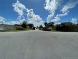 9168 25th St - Photo 74