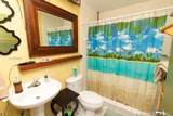 1720 9th Ave - Photo 11