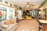 1720 9th Ave - Photo 16
